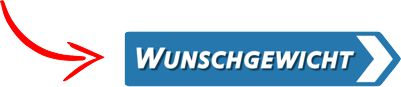 Pfeil-Link-Logo-Wunschgewicht-8-400px