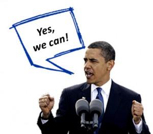 Obama-Text