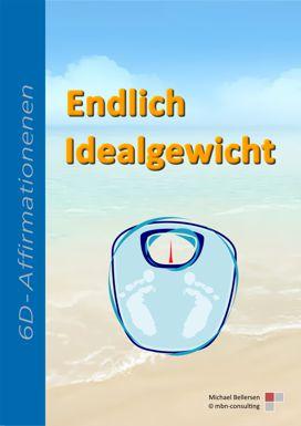 Titel-Endlich Idealgewicht-2-WEB