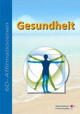 Titel-Gesundheit-3-WEB