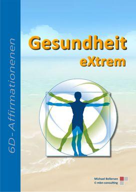 Titel-Gesundheit-eXtrem-3-WEB