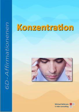 Titel-Konzentration-WEB