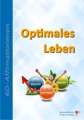 Titel Optimales Leben-WEB