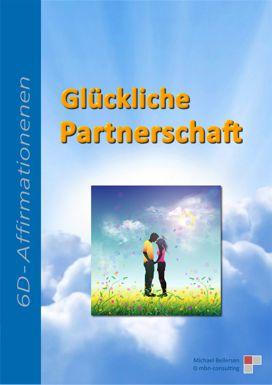Titel-glückliche Partnerschaft-WEB